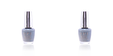 Opi INFINITE SHINE FIJI #F86-i can never hut up 15 ml