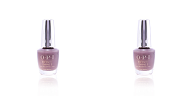 INFINITE SHINE 2 #ISLG13-berlin there done that Opi