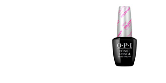 Nail polish PROSTAY PRIMER top coat Opi