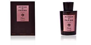 Acqua Di Parma COLONIA EBANO edc zerstäuber 180 ml