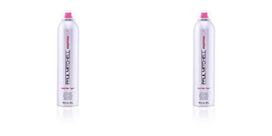 Producto de peinado EXPRESS STYLE hold me tight Paul Mitchell