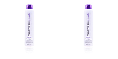 Producto de peinado EXTRA BODY firm finishing spray Paul Mitchell