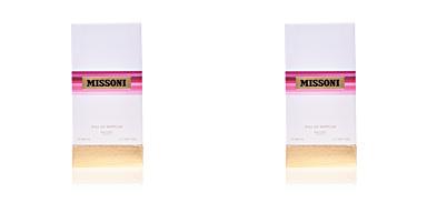 Missoni MISSONI perfume