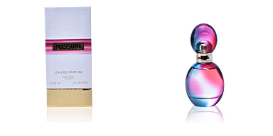 Missoni MISSONI eau de parfum spray 30 ml