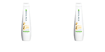 Acondicionador reparador SMOOTHPROOF conditioner Biolage