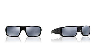Sunglasses OAKLEY CRANKSHAFT OO9239 923906 Oakley