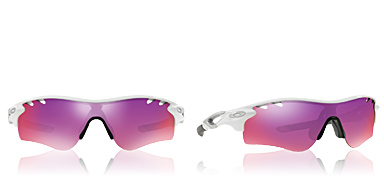 Sunglasses OAKLEY RADARLOCK PATH OO9181 918140 Oakley