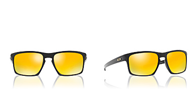 Gafas de Sol OAKLEY SLIVER OO9262 926205 Oakley