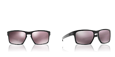 SLIVER OO9262 926207 POLARISEES 57 mm Oakley