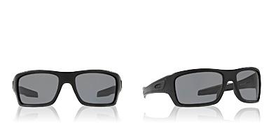 Occhiali da Sole OAKLEY TURBINE OO9263 926307 Oakley