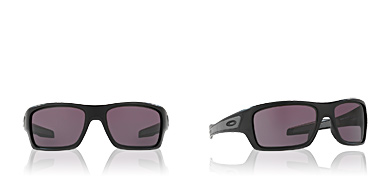 Occhiali da Sole OAKLEY TURBINE OO9263 926301 Oakley