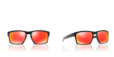 Gafas de Sol OAKLEY SLIVER OO9262 926212 Oakley