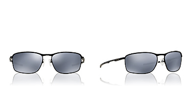 CONDUCTOR 8 OO4107 410702 POLARISEES 60 mm Oakley