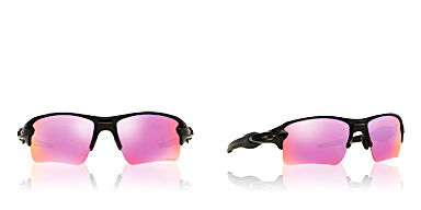 Okulary Przeciwsłoneczne OAKLEY FLAK 2.0 XL OO9188 918805 Oakley