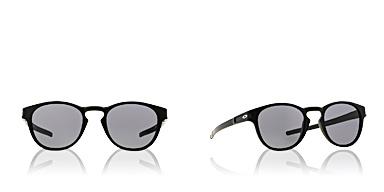 Gafas de Sol OAKLEY LATCH OO9265 926501 Oakley