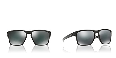 SLIVER XL OO9341 934105 57 mm Oakley