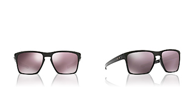 SLIVER XL OO9341 934106 POLARISEES 57 mm Oakley