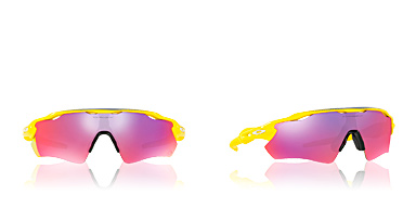 Sunglasses OAKLEY RADAR EV PATH OO9208 920843 Oakley