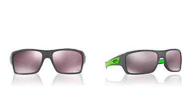 Gafas de Sol OAKLEY TURBINE OO9263 926327 Oakley