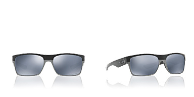 Gafas de Sol OAKLEY TWO FACE OO9189 918901 Oakley