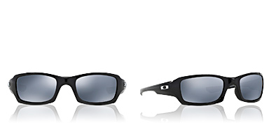 Sunglasses OAKLEY FIVES SQUARED OO9238 923806 Oakley