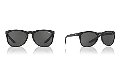 Óculos de Sol ARNETTE AN4227 01/87 Arnette