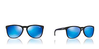 Óculos de Sol ARNETTE AN4227 238325 Arnette