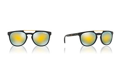 Gafas de Sol ARNETTE AN4237 01/8N Arnette