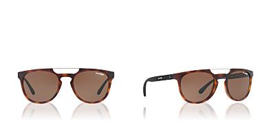 Gafas de Sol ARNETTE AN4237 237573 Arnette
