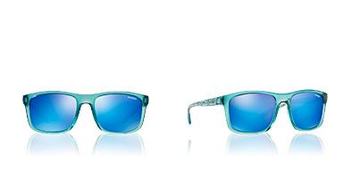 Gafas de Sol ARNETTE AN4233 247725 Arnette