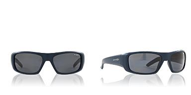 Gafas de Sol ARNETTE AN4182 219581  Arnette
