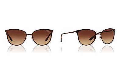 Sonnenbrillen VVO4002S 934S13 Vogue
