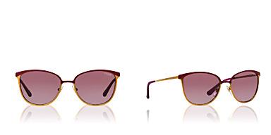 Sonnenbrillen VOGUE VO4002S 994S8H Vogue