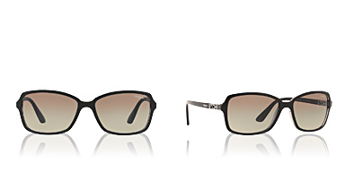 Sunglasses VOGUE VO5031S 238511 Vogue