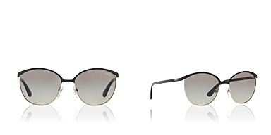 Sonnenbrillen VOGUE VO4010S 352/11 Vogue