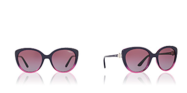 Sunglasses VOGUE VO5060S 24138H Vogue