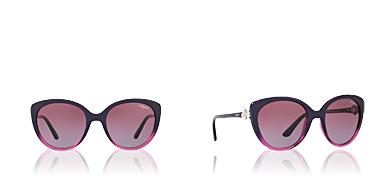 Okulary Przeciwsłoneczne VOGUE VO5060S 24138H Vogue