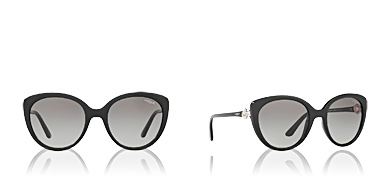 Sunglasses VOGUE VO5060S W44/11 Vogue