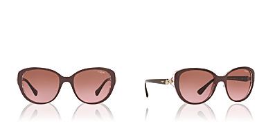 Óculos de Sol VOGUE VO5092SB 246514 Vogue