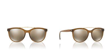 Sonnenbrillen VOGUE VO5134S 25305A Vogue