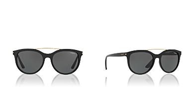 Sonnenbrillen VOGUE VO5134S W44/87 Vogue