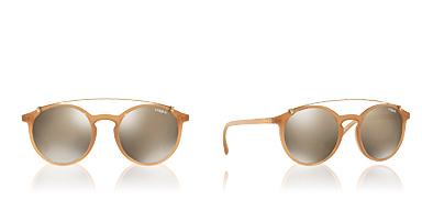 Sonnenbrillen VOGUE VO5161S 25335A Vogue