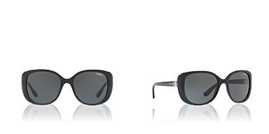 Sonnenbrillen VOGUE VO5155S W44/87 Vogue