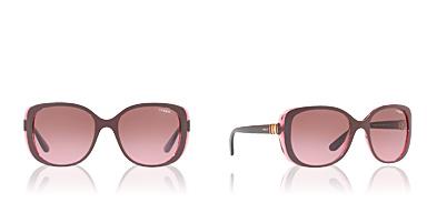 Sonnenbrillen VOGUE VO5155S 246514 Vogue