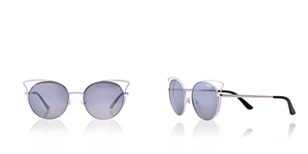 Sonnenbrillen VOGUE VO4048S 323/6G Vogue