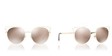 Sonnenbrillen VOGUE VO4048S 848/5A Vogue
