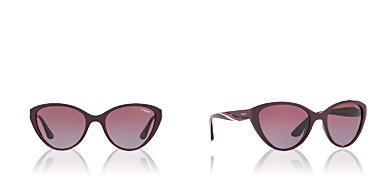 Sunglasses VOGUE VO5105S 24188H Vogue