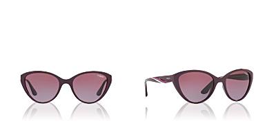 Okulary Przeciwsłoneczne VOGUE VO5105S 24188H Vogue