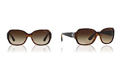 Sonnenbrillen VOGUE VO2778SB W65613 Vogue