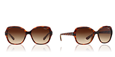 Sunglasses VOGUE VO2871S 150813 Vogue